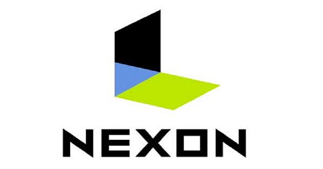 South Korean gaming giant Nexon acquires Korbit for $80 million, $150 million valuation