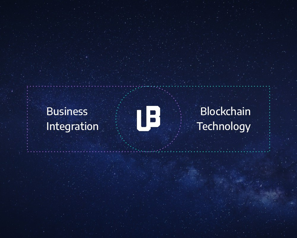 Unibright Announce New Partners for their Blockchain Integration Venture