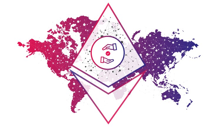 Sensor Data Exchange Platform DataBroker DAO Announces Worldwide Roadshow Dates