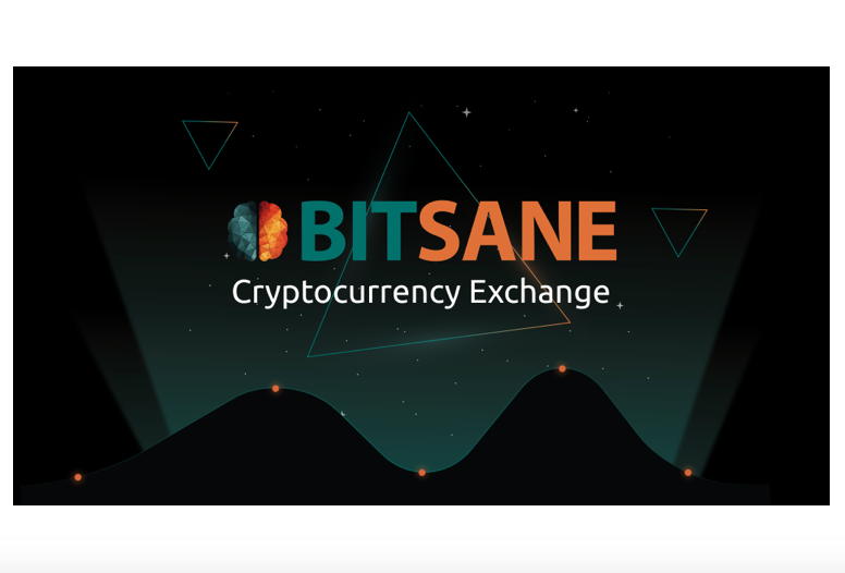 Bitsane Exchange: Meet Enhanced Security and Reworked Support