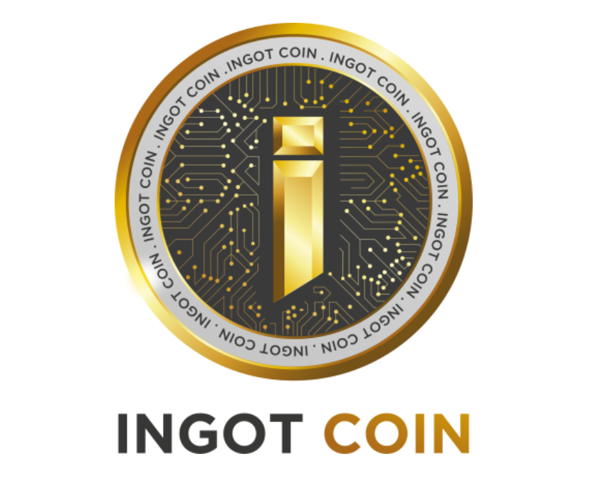INGOT Coin: An All Inclusive Ecosystem Bridging Markets and Reviving lost Demand