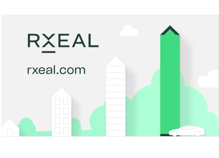 4 Top Advisors From ICO Bench Join RxEal – a New Blockchain Solution for Rental Markets