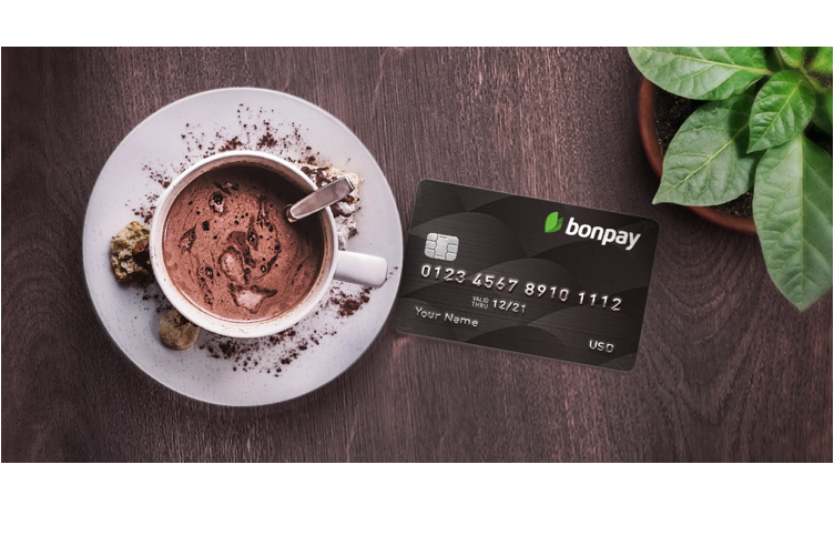 Bonpay Moves Beyond Bitcoin Wallet to Become a Cryptocurrency Payment Platform