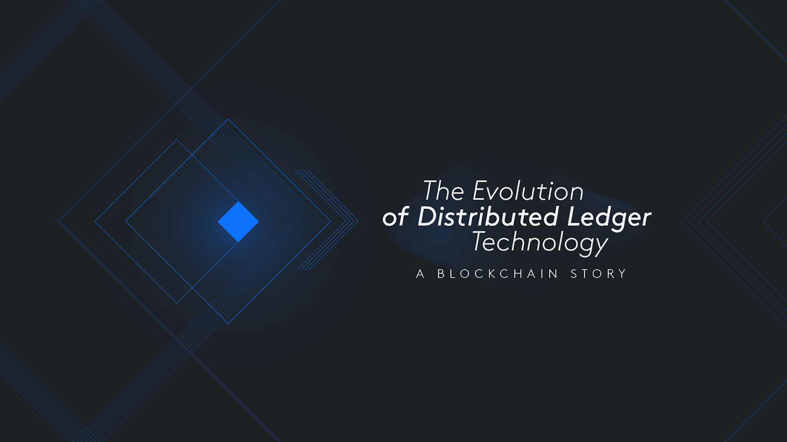 SkyCoin — Why is the Blockchain Significant?