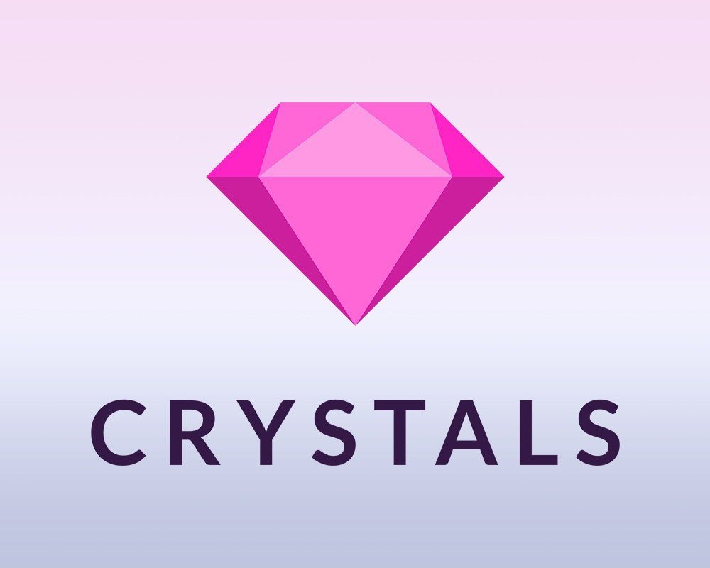 CRYSTALS Token Event to Bring a Game-Changing Solution  To the Modeling Industry