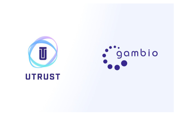 UTRUST Announces Partnership with Germany's Largest E-commerce Solution, Gambio, to Enable Cryptocurrency Payments