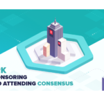 ARK To Sponsor Globally Recognised Blockchain Conference, Consensus