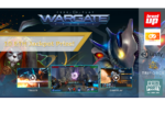 TriForce Tokens Launches Beta of Mobile MOBA Game Wargate and RaidParty App – Over 50 ETH and Free FORCE Tokens up For Grabs