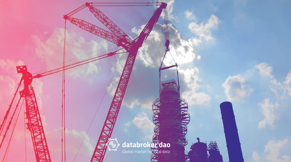DataBroker DAO Announced Chinese Roadshow Dates, Doubles Token Sale Rewards Until June 30th
