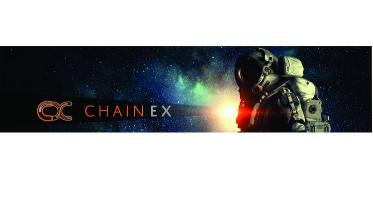 ChainEX Launches Digital Asset Exchange Announces Zero Fees