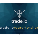trade.io Launches Viral Campaign to Raise Awareness of Upcoming Exchange