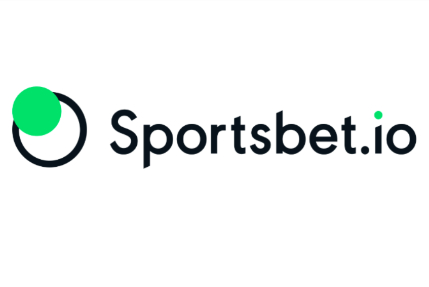 Sportsbet.io and All Football App in Landmark Partnership