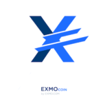 EXMO Cancels Plans To Launch Public TGE Due To Full Supply Of Own Funds