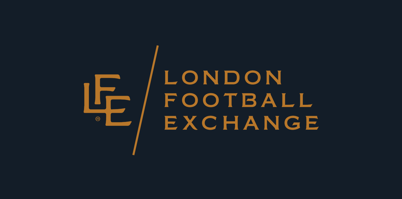 Stellar to Power The London Football Exchange: the World's First Football Club Exchange and Fan Marketplace