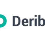 Deribit: Making Crypto-Backed USD Loans a Reality