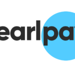 Pearl Pay Launches Initiative to Solve OFW Problems