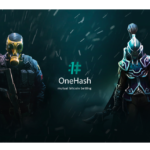 OneHash Takes the e-sport Betting Industry by Storm with New Features and Big Promotion