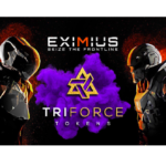Blockchain Gaming Platform TriForce Tokens Releases Steam Game, Announces Final Token Sale