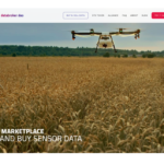 DataBroker DAO Launches Flagship IoT Sensor Data Marketplace Ahead of International Expos