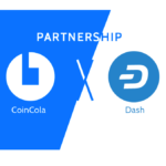 Crypto Exchange CoinCola Announces Partnership with Dash – Launches in Venezuela
