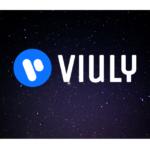 Blockchain Video Sharing Platform Set to Launch New VIU Token Smart Contact Address: November 1st
