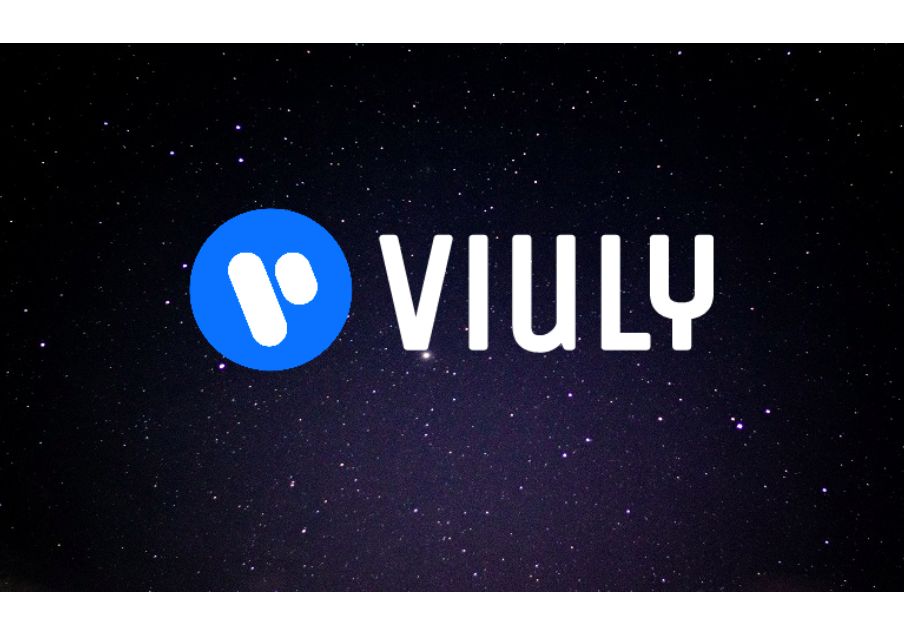 Blockchain Video Sharing Platform Set to Launch New VIU Token Smart Contact Address: November 1st