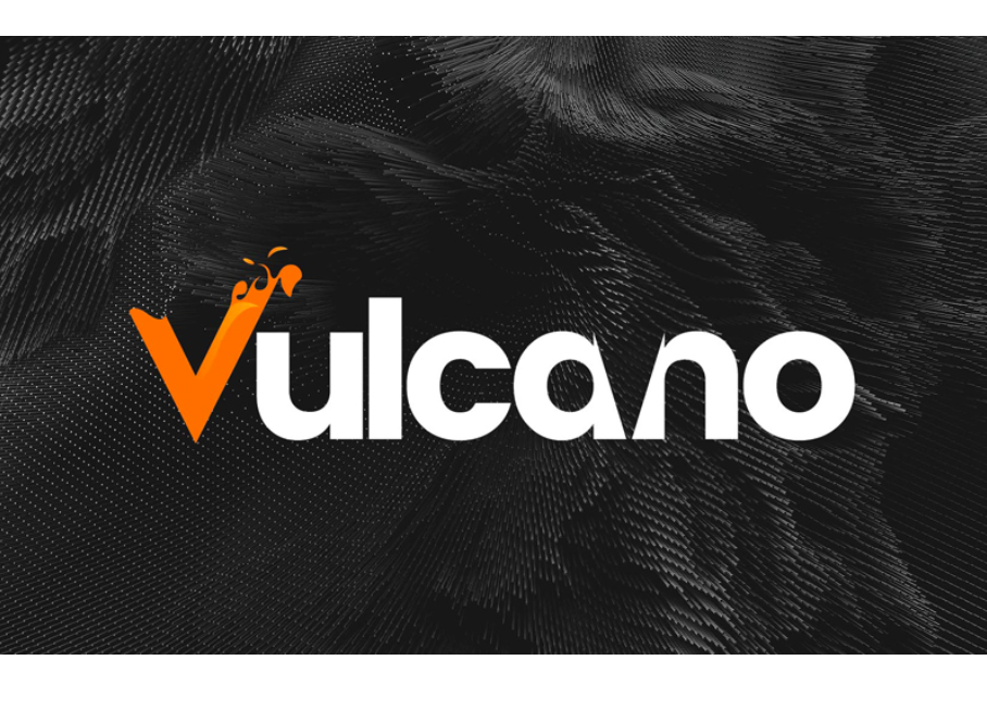 Blockchain Project Vulcano Announces Successful Relaunch