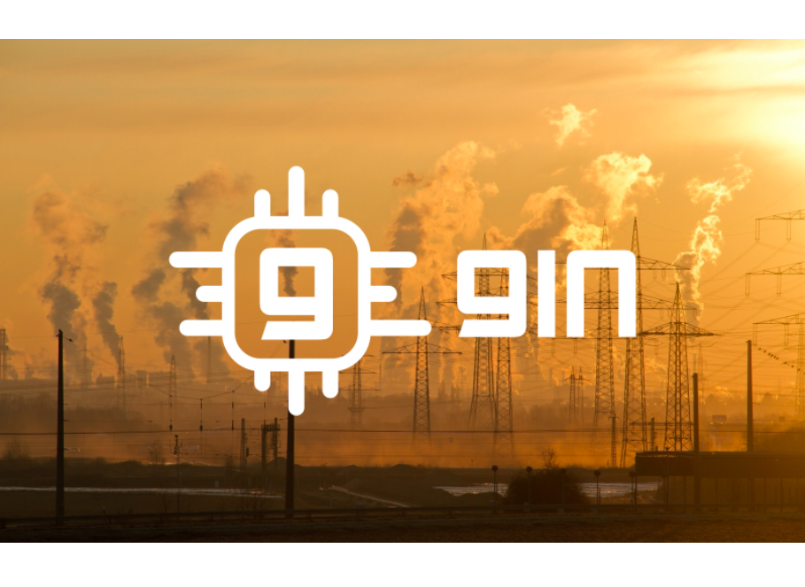 GIN Platform Launches a New Product – the Cloud Node