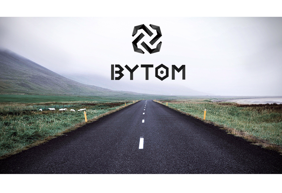 The First-ever BTM Payment in Real World Instant and Cheaper for SeaRates Shipment