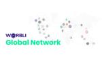Bringing Blockchain Banking to the Masses: WORBLI has Begun its 1,000,000,000 Token ShareDrop Event