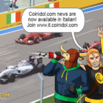 It.Coinidol.Com to Update 90 Million Italians On Blockchain and Bitcoin News