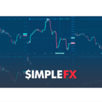 Trading Ideas, Multicharts, and Live Widgets – SimpleFX Promotes New Features With Lower Spreads