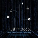 TrustDice Announce Release of Groundbreaking Trust Protocol, Accelerating Decentralized Game Development with dGames