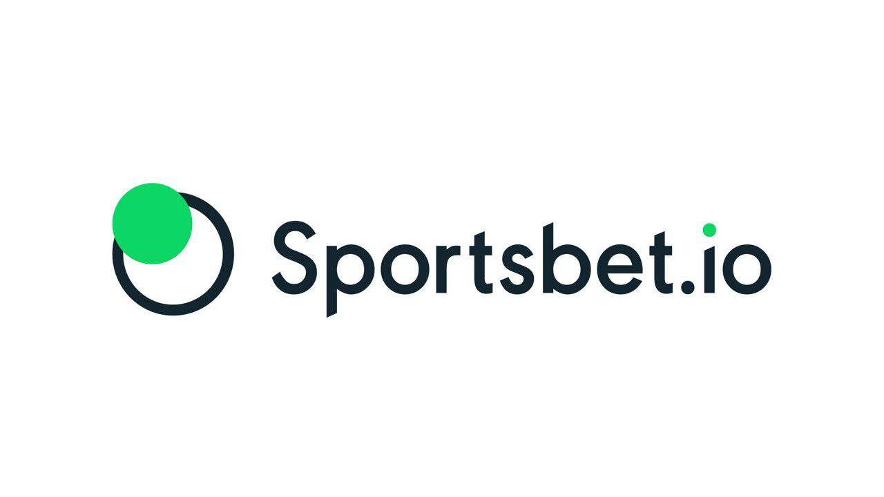 Sportsbet.io Integrates Litecoin and Expands Cryptocurrency Options