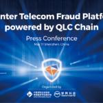 QLC Chain Launches Counter Telecom Fraud Platform