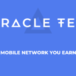 Miracle Tele's $15,500,000 Token Sale Ends 15th May  2019, with Exchange Listings to Follow