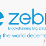 Leading Indian Blockchain Big Data Company ZEBI Announces Mainnet Launch and New Products for 2019