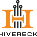 Market-Leading Bot Hivereck Brings Simplicity to Arbitrage Trading