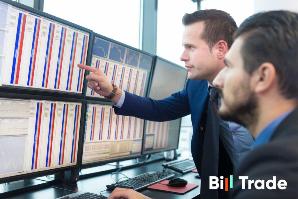 Innovative BillTrade Social Trading Platform Announces Successful launch After Beta Testing
