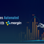 QuickX's CNexchange Launches Automated Trading Tool in Association with Margin